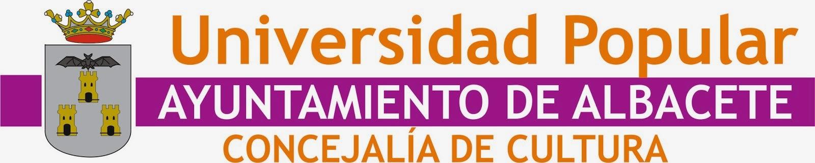 UniversidadPopularAlbacete