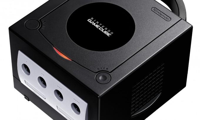 Una gran incomprendida, la Nintendo Gamecube ha envejecido considerablemente bien y disfruta de un tardío reconocimiento y una presencia decente en el homebew