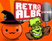 ¿Has escuchado nuestro podcast dedicado a Halloween?