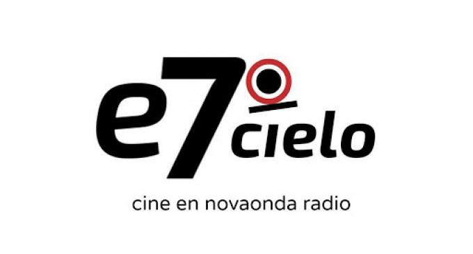 Participación en El Séptimo Cielo ¡Vota tus películas!