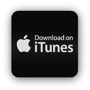 content-warfare-podcast-itunes