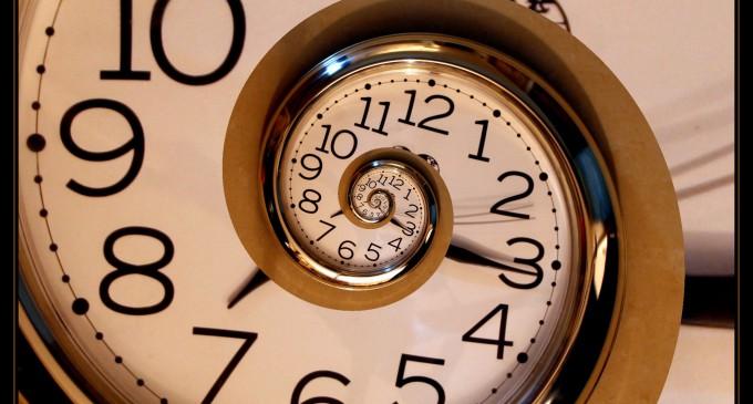 RetroAlba 2015 horario y actividades