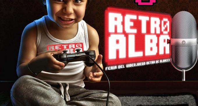 ¿Nos ayudas a elegir el top 3 de juegos de nuestra infancia?