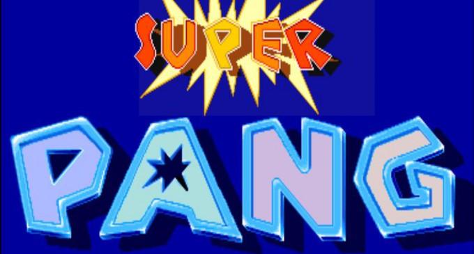 Torneo Super Pang RetroAlba 2015