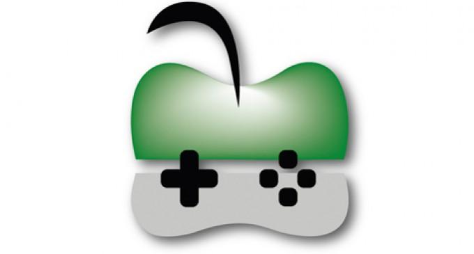 Videojuegos x Alimentos RetroAlba 2015