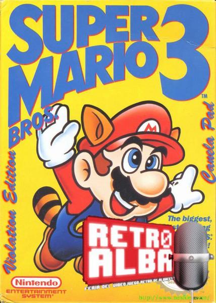 Super_Mario_Bros_3_boxfronp1t