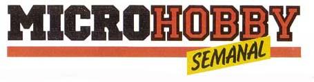 LogoMicroHobby