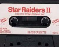 GameCenter RetroAlba episodio 6 Star Raiders II Spectrum