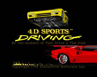 12-1-4d-sports-driving