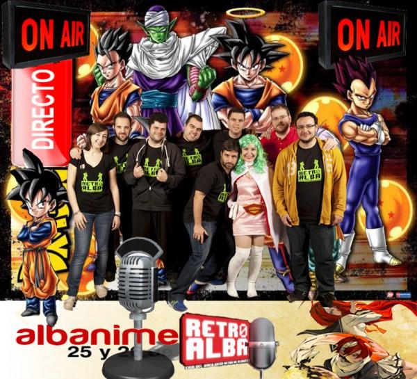 alanimepodcast