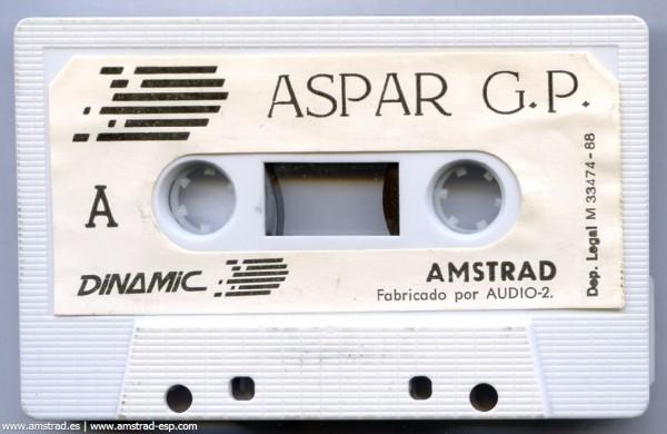 aspar-g.p.-master-ibsa-cinta