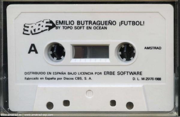 emilio-butragueo-futbol-erbe-cinta