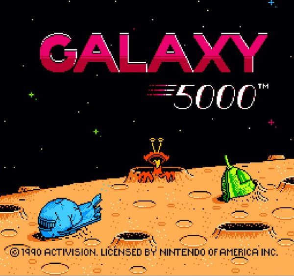 galaxy5000Screen2