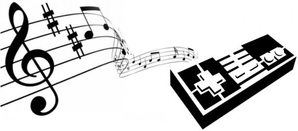 musicvideogame