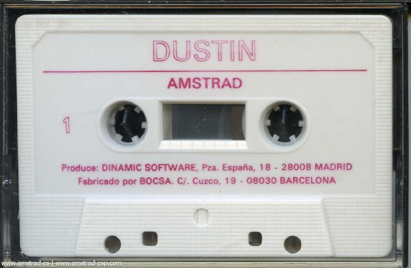 dustin-dinamic-cinta