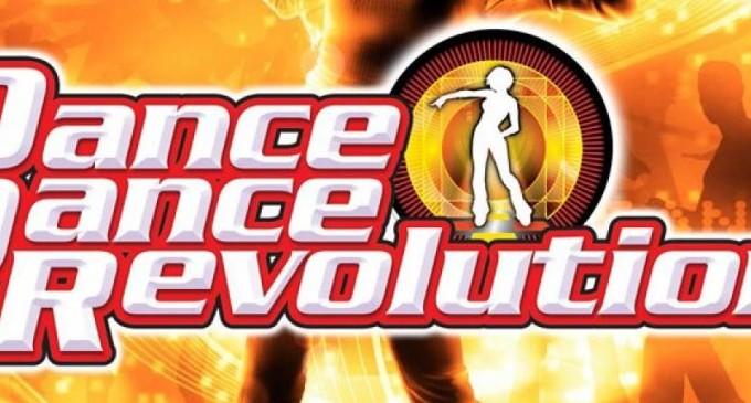 Albanime 4Players (18 de octubre) : Torneo Dance Dance Revolution SuperNova