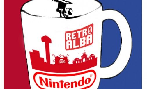"""¡Podcast en directo desde: """"Valencia Va de Retro""""!"""