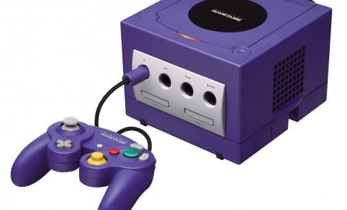 Aula RetroAlba: Diez retrorecomendaciones para GameCube