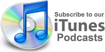 itunes_podcast