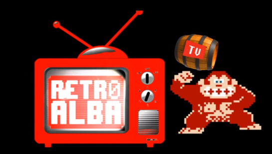 retroalba-tv