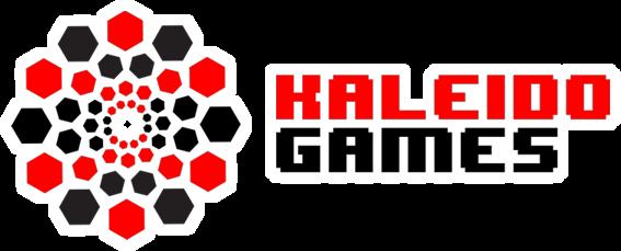 LogoKaleidoGames_small