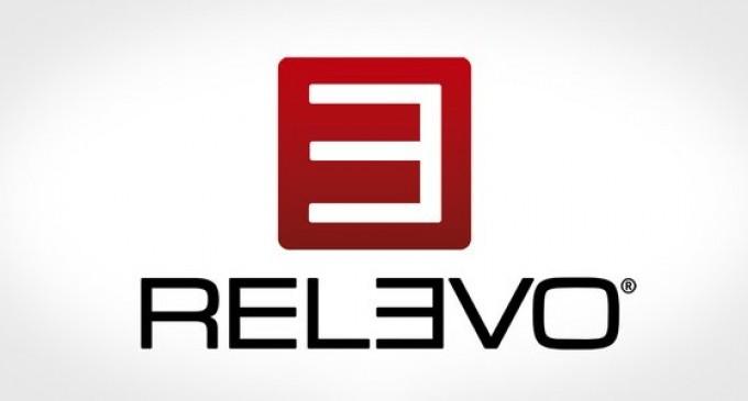 RELEVO vendrá a Retroalba 2016. ¡Viva!