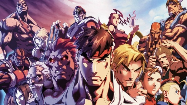 street fighter ryu capcom ken 1366x768 wallpaper_www.wall321.com_40