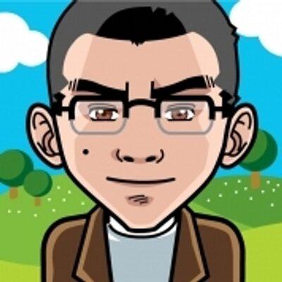 avatar_400x400
