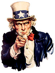 178px-Uncle_Sam_(pointing_finger)