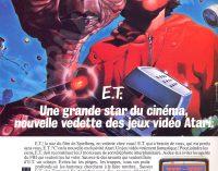 GameCenter RetroAlba episodio 10 ET Atari