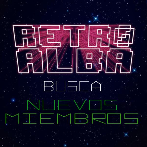 retroalba-poster