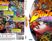 Bases torneo Jojo´s Bizarre Adventure (Dreamcast) – 4Players