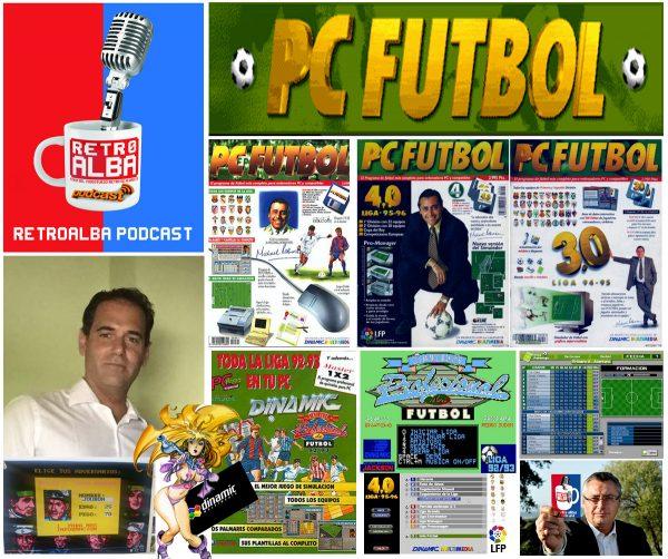pcfutbol-portada