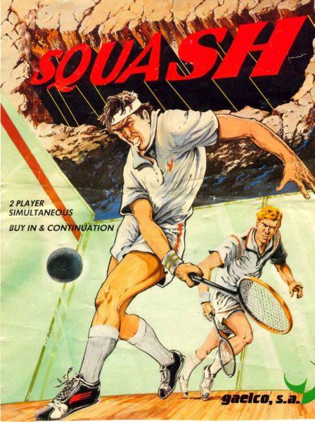 squash-gaelco-flyer_01