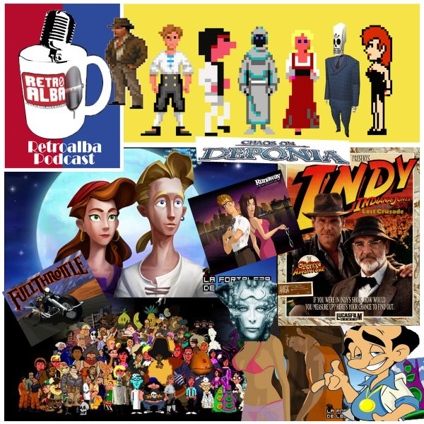 podcast-aventuras