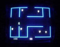 GameCenter Retroalba Episodio 13 Berzerk Arcade