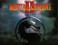 TORNEO MORTAL KOMBAT II