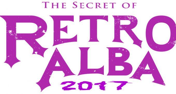 RetroAlba Podcast Episodio 39. Retroalba 2017 – ¡Entérate de todo lo relacionado con el evento!
