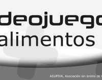 Videojuegos por Alimentos, Retroalba 2017