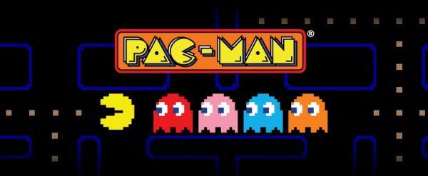juegos-de-pacman-gratis