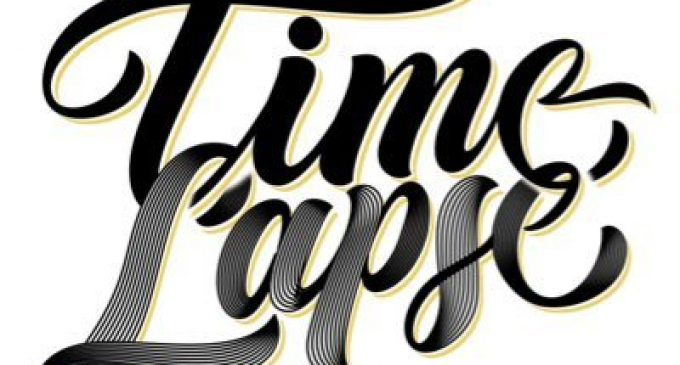 Time-Lapse Retroalba 2017