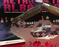 """RetroAlba 2017 – 2ª edición de los premios """"Hall of Fame RetroAlba"""""""