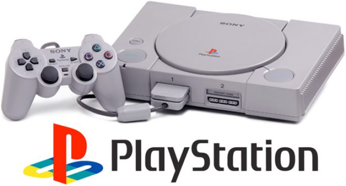 RetroAlba Podcast Episodio 42. La PlayStation. Vol.2