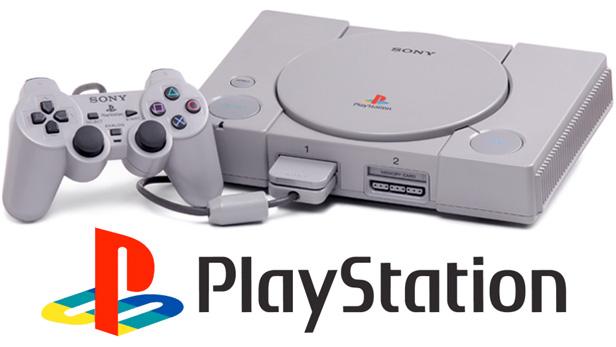 RetroAlba Podcast Episodio 41. La PlayStation. Vol.1