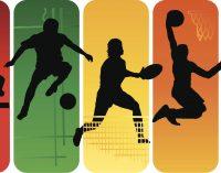 RetroAlba Podcast Episodio 44. Los videojuegos deportivos.