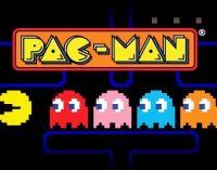Ya tenemos ganador de la camiseta: Pacman (Arcade).
