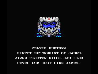 130637-nemesis-3-the-eve-of-destruction-msx-screenshot-david-burton