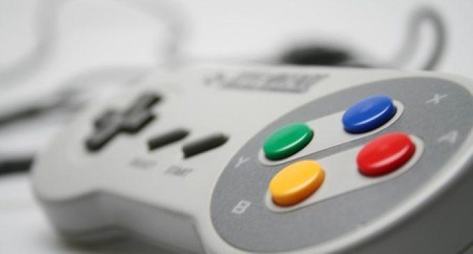 """RetroAlba Podcast Episodio 48. """"La Súper"""": (Super Nintendo)"""