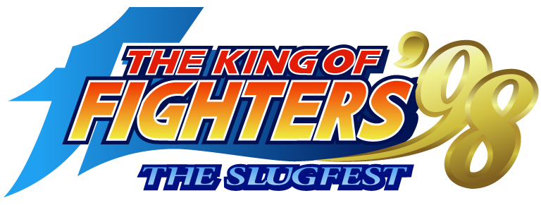 "Torneo ""The King of Fighters 98"""