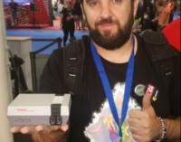 Charla RetroAlba: » Polémica y censura en los videojuegos clásicos (PEGI18)»